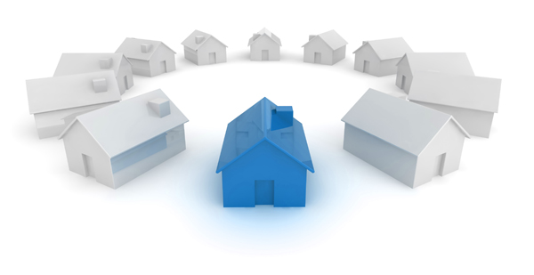 ss-blue-house-image